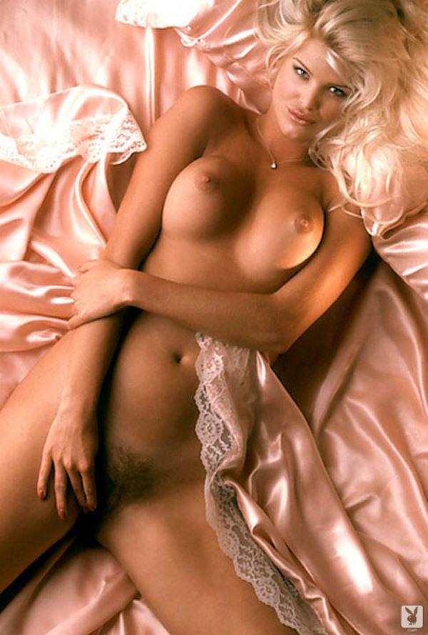 Виктория сильверстед порно фото